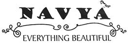Navya Store